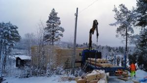 lofsdalen-012