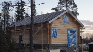 lofsdalen-071